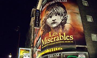 les-miserables-london
